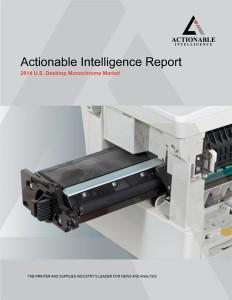 mono-laser-report-cover