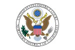 U.S.-district-court-N-CA-seal
