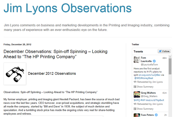 Jim-Lyons-Observations-screenshot-10-14