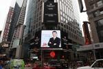 PRINT-RITE-ad-Times-Square-FI