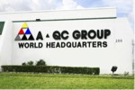 AQC-building