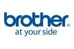 Brother-at-your-logo