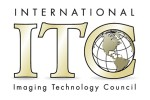 Int'l ITC Goes After HP's EPEAT Eco-Label