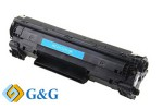 Ninestar-G&G-cartridge-Canon-137-337-737