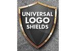 Static-Logo-Shield-Icon-FI