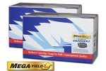 ILG-MEGA-255XXJ-BOX-SM
