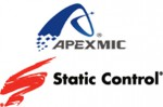 Apex-and-Static-logos