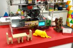 Print-Rite-CoLiDo-3D-printer-FI