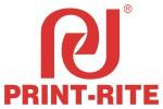 Print-Rite-logo