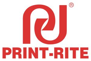 http://www.action-intell.com/wp-content/uploads/2015/06/Print-Rite-logo.jpg