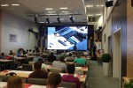 Static-Seminar-Minsk-FI