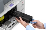 Canon-imageRUNNER-1435-with-toner-FI