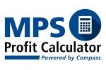 Katun-MPS-Profit-Calculator