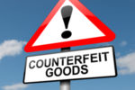 counterfeit-goods-FI