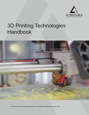 3D-printing-handbook