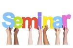 seminar-FI