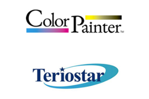 teriostar product research Get information, directions, products, services, phone numbers, and reviews usa datafax inc is a printer supply printers, samsung printers, nec copiers, brother copiers, hp copiers other brands we carry are oki, kyocera, gei, and teriostar contact.