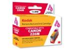 Kodak-brand-reman-inkjet-cartridge-FI
