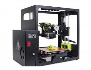 aleph-objects-lulzbot-mini-printer