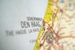 The-Hague-Netherlands-FI