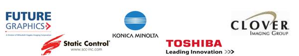 2015-YIR-sponsors