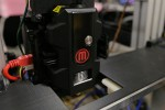 Makerbot-smart-extruder-plus_FI