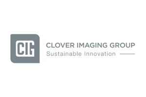 Clover-Imaging-Group-logo-FI
