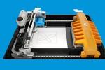 Mcor-integrated-inkjet-FI