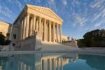 Supreme-Court-dusk