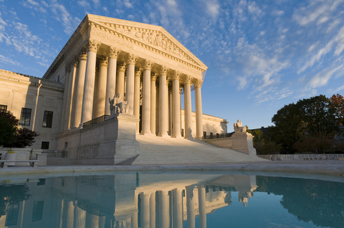 Image result for us supreme court lexmark