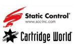 static-and-cartridge-world
