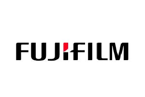 Fujifilm's Komori Stands Pat on Xerox Bid | Actionable Intelligence