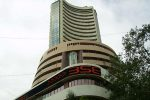 The Bombay Stock Exchange has suspended trading of Ricoh India shares.