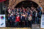 Static-Armenia-seminar-FI