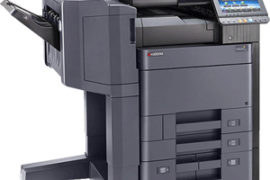 "New Toner ""Lock"" System for Kyocera's TASKalfa 3252ci and TASKalfa 2552ci"