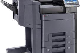"New Toner ""Lock"" System for Kyocera's TASKalfa 3252ci and TASKalfa 2552ci"