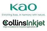 Kao-and-Collins-Inkjet-logos