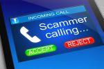 phone-scam-FI
