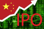 China-stock-market-IPO