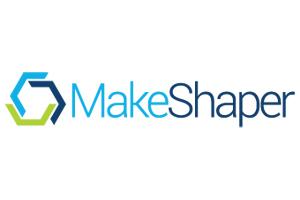 MakeShaper-logo