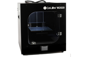 Print-Rite-CoLiDo-M2020