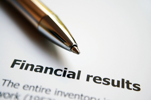 financial-results