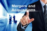 ma-mergers-and-acquisitions-pointing