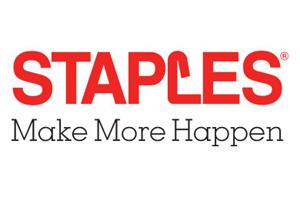 staples-logo-new