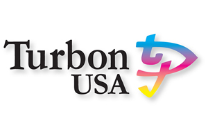 Image result for Turbon USA