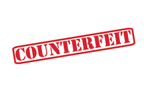 counterfeit-fi
