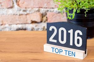 2016-top-10