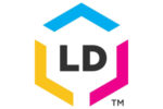 ld-products-new-logo-fi