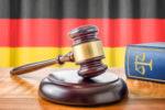 legal_german-flag-gavel