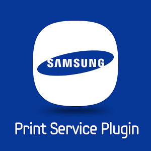 samsung-print-service-plugin